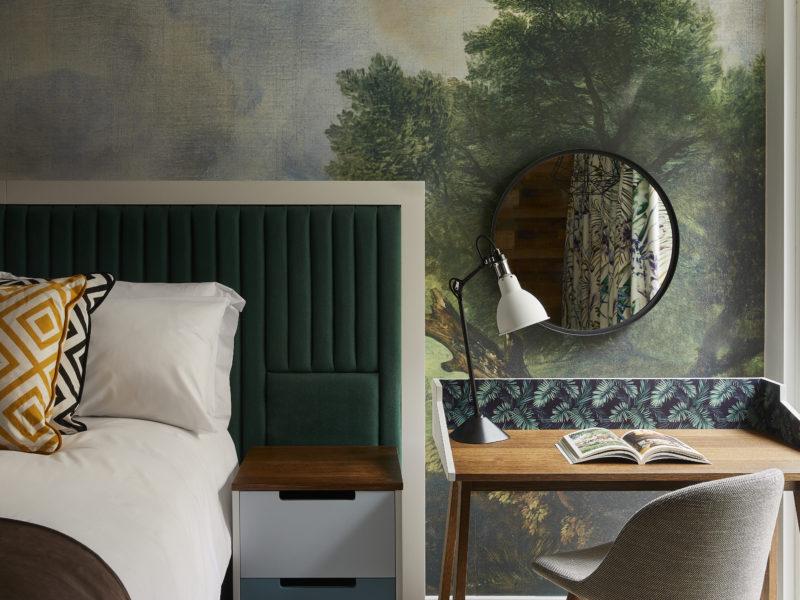 Hotel Indigo® Bath