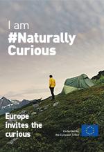 ETC_Facebook_CoverPhoto_NatureAndtheOutdoors_Mobile_Version